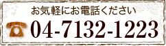 04-7132-1223
